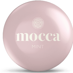 Mocca Mint Mini