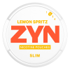 Snusnetto Zyn Lemon Spritz