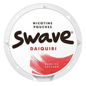 Snusnetto Swave Daiquiri