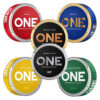 Snusnetto One for all