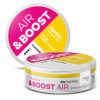 Snusnetto V&YOU &BOOST Flavour Free
